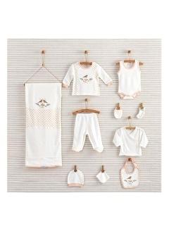 Nenny Baby Nenny Baby First Love 10!Lu Hastane Çıkışı Nb-112